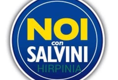 """Riunione Coordinamento Regionale di """"Noi con Salvini"""""""