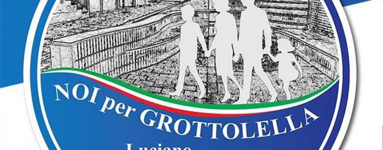 """Noi Per Grottolella: """"Gravi ritardi dell'amministrazione, intervenga il Prefetto"""""""