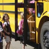 Scuolabus: il Comune vende un pulmino per non aumentare le tariffe