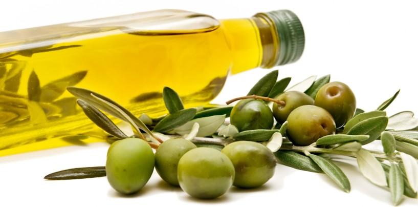 Eccellenza olio: per la guida del Gambero Rosso, in lizza 14 specialità della provincia di Avellino