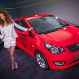 Alla Partenauto fatti sedurre dalla Nuova Opel Karl – VIDEO