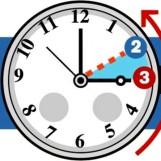 Torna l'ora solare: ecco quando spostare gli orologi indietro