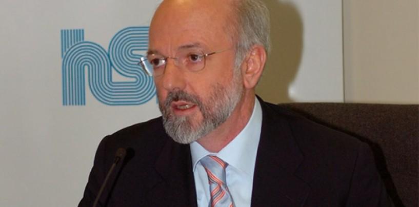 Malzoni, Orazio Pennelli è il nuovo direttore sanitario