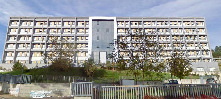 ospedale-ariano-irpino