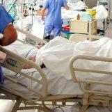 Avellinese morto dopo due operazioni: domani l'autopsia