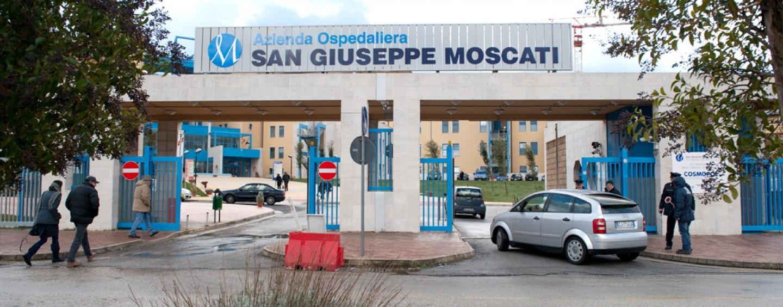 Risultati immagini per San Giuseppe Moscati?? di Avellino