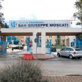 Dolore pelvico cronico, visite ed esami gratuiti al Moscati