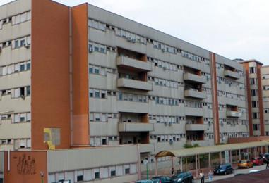 """Accorpato l'ospedale di Sant'Agata dei Goti al """"Rummo"""""""