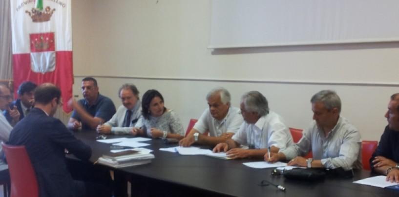 """Mercoledì torna il Patto per lo Sviluppo, Petruzziello: """"Caldoro lo ha neutralizzato"""""""