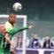 Avellino Calcio – Il punto sul mercato e sulla rosa: la priorità è il tridente