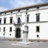 Via libera per la farmacia alla frazione S. Agata di Solofra