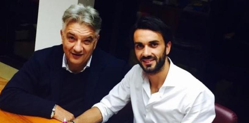Serie B – Mercato, il Crotone cala l'asso dopo il tris all'Avellino: firma Palladino