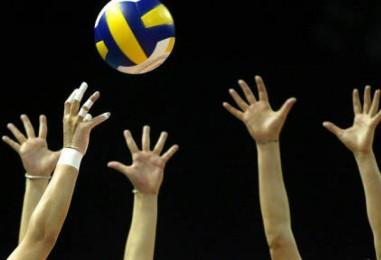 A San Potito sette giorni all'insegna dello sport