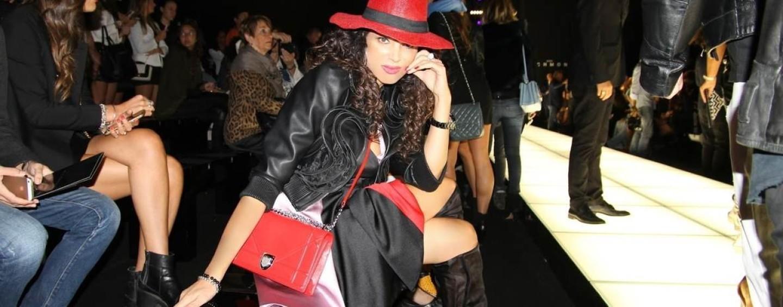 La Fashion blogger Paola Lauretano: ecco le tendenze moda del momento.