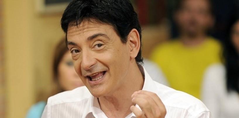 """Paolo Fox: l'oroscopo del 2016, """"l'uomo delle stelle"""" impazza sul web"""