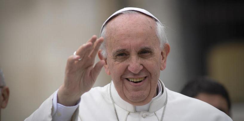 Papa Francesco in visita a Pietrelcina, ecco quando