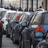 Sosta ad Avellino: Priolo valuta la proposta di rincaro