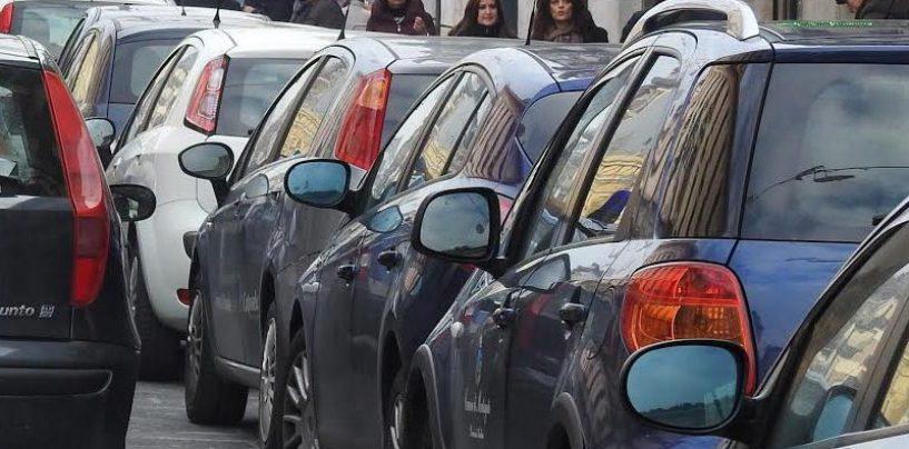 """Piano parcheggi, Asso Consum scende in campo contro la decisione di Priolo: """"Non è gestito in modo legittimo"""""""
