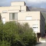 Parco degli Ulivi di Moschiano: le istituzioni di mobilitano per il rilancio