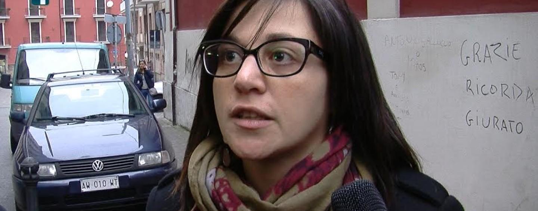"""Referendum, Paris: """"Esito amaro ma resta orgoglio di essersi battuti"""""""