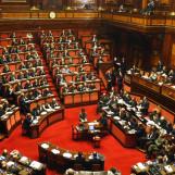 """Decreto Genova, l'agronomo irpino De Vito scrive al Parlamento: """"Serve chiarezza"""""""