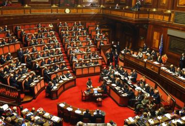 Decreto dignità, via libera dal Senato: il testo ora è definitivo