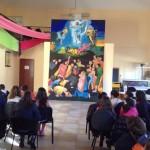 progetto Pasqua in Arte