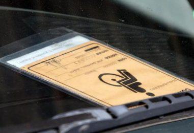 VIDEO/ Troppi pass per disabili in città, il prefetto avvia una nuova verifica