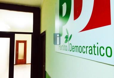 Provinciali, l'ufficio politico annuncia la lista unica del Pd