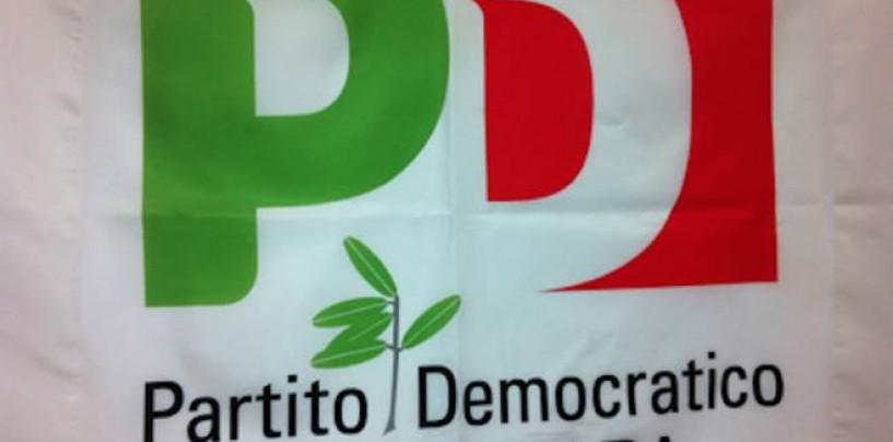 """Pd Cervinara, sfiduciata Pina Cillo che replica: """"Direttivo a conduzione familiare"""""""