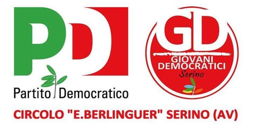 Regionali – Circolo PD di Serino, rilanciare le produzioni del territorio in un nuovo patto tra Stato e Regione