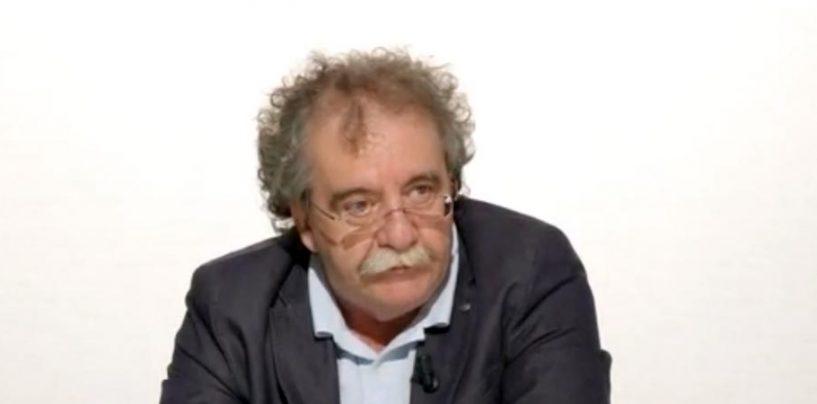 Moscati, Percopo promuove il nuovo piano ospedaliero