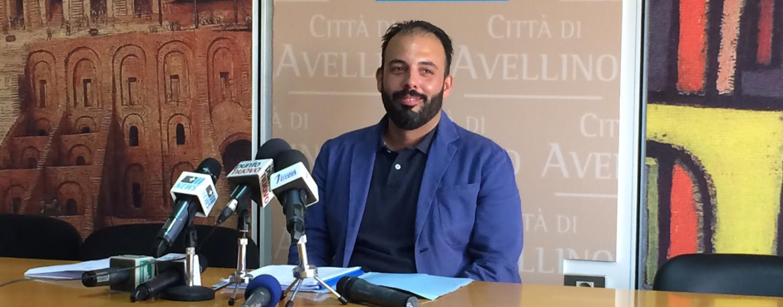Avellino, Foti pensa a ricandidarsi: nel Pd si accende il dibattito sulle Primarie