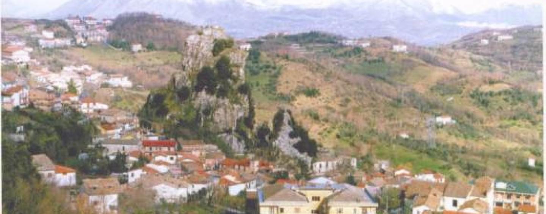 """Roccabascerana e Pietrastornina, al via l'iniziativa """"Ascolta il tuo passo"""""""