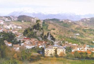 Caos sul Bilancio a Pietrastornina, la minoranza ricorre al Prefetto e alla Corte dei Conti