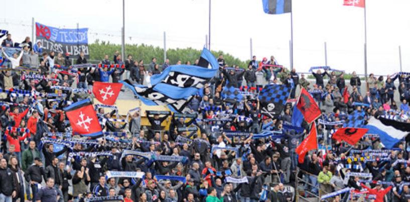 Avellino Calcio – La doppia crisi del Pisa che intravede la luce