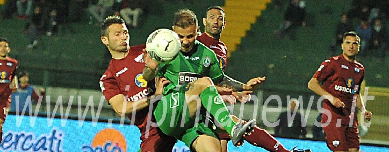 Avellino Calcio – Mercato, Rizzato il primo acquisto