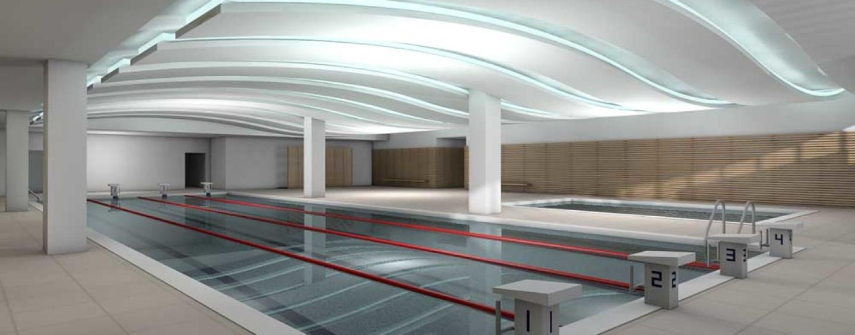 A Mirabella Eclano si inaugura Il Carro Sporting Club.