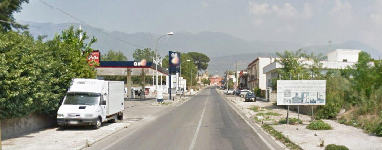 """Avella, minoranza all'attacco: """"Chiarezza sul Pozzo al Castello"""""""