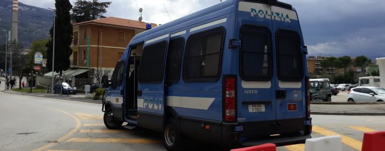 Avellino-Bari a rischio incidenti: le disposizioni dell'Osservatorio