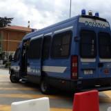 Benevento-Avellino, ordine pubblico: le direttive per i tifosi biancoverdi