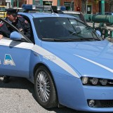 Alleanza Casamonica-Ndrangheta, la maxi confisca da 30 milioni. Coinvolte attività ad Avellino