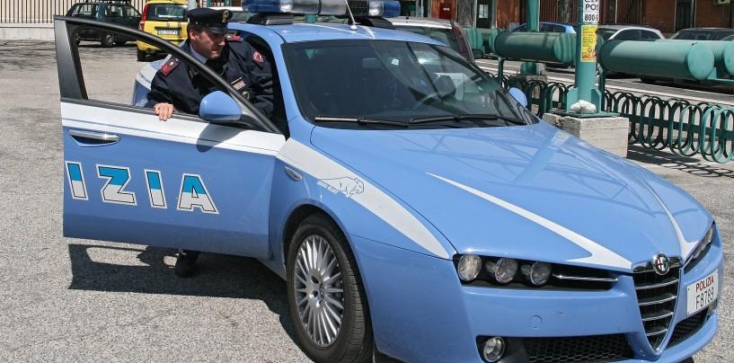 Ariano Irpino – Violazione dell'obbligo di dimora: arrestato un 27enne