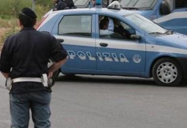 Rubano in un supermercato: denunciati due minorenni di etnia rom