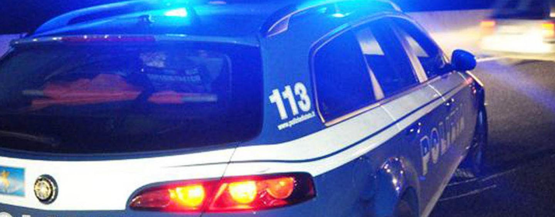 Atripalda – Furto d'auto, arrestati due pregiudicati ed un minore