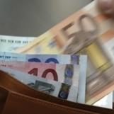 Simula un furto per giustificare ai familiari un ammanco di denaro: denunciato