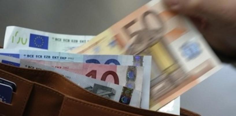 50 euro per corrompere un poliziotto ed evitare l'alcoltest, condannata 56enne