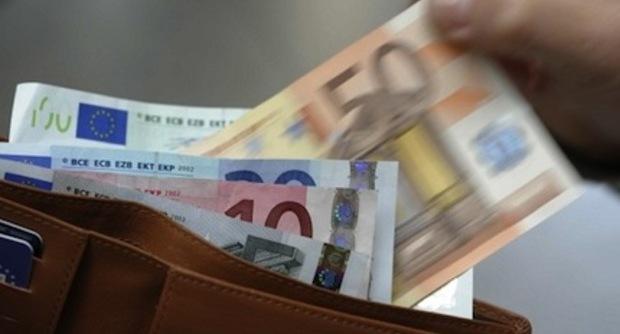 miglior servizio 06243 bf781 portafoglio soldi | Irpinianews.it