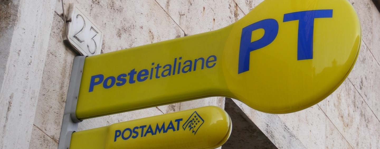 Disservizi Poste Italiane, anche il sindaco di Santa Paolina scrive all'azienda e al Prefetto