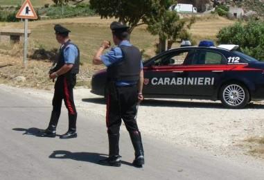 Controllo del territorio ad Ariano Irpino: 45enne denunciato per truffa